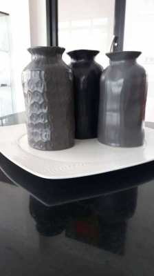 ...beautify your home, so many stylish decorations at factory price !!