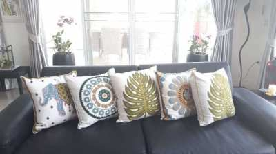 stylish homedecoration, check out our beautiful pillows, cushions ...