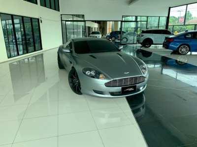 Aston Martin DB9 for sale!!!