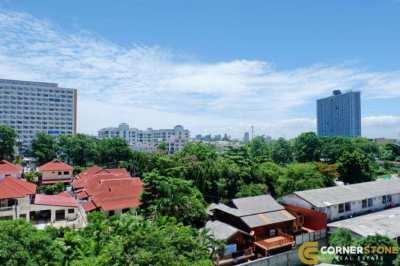 #CS1707  Condo 2Bed 2Bath  For Sale At View Talay @3,800,000 Baht