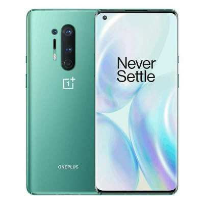 OnePlus 8 Pro 256GB, 12GB, 5G Unlocked mobile Phone