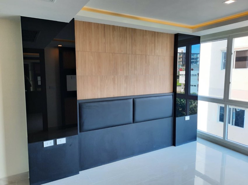 High-Quality 1Bed Condo For Sale at Grand Avenue