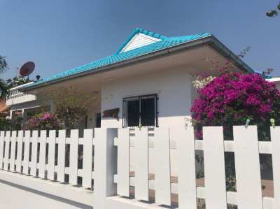 House for sale in Tropical Garden Village