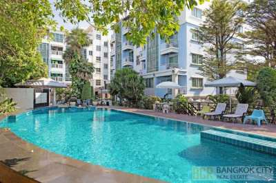 Special Price Apartments at Privy Grand Residence Serviced Apartment