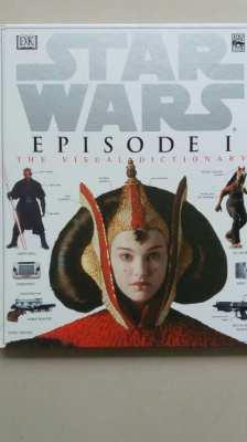 STAR WARS - EPISODE I PRICE DROP!