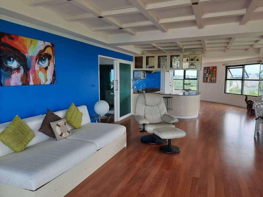 LOOK 4mbt Covid discount Jomtien Beach 2 bed 164m2 Condo