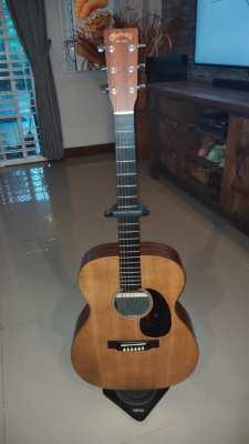 Martin 000X1AE Acoutic Guitar