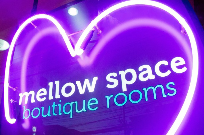 Deluxe Rooms .. Daily / weekly / Monthly Rental...