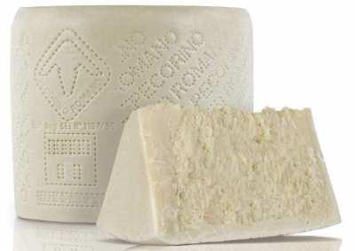 Artisanal Home Made salumi and Cheeses
