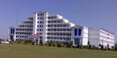 Top MBA Colleges in Bhubaneswar –Best ManagementCourse in Bhubaneswar