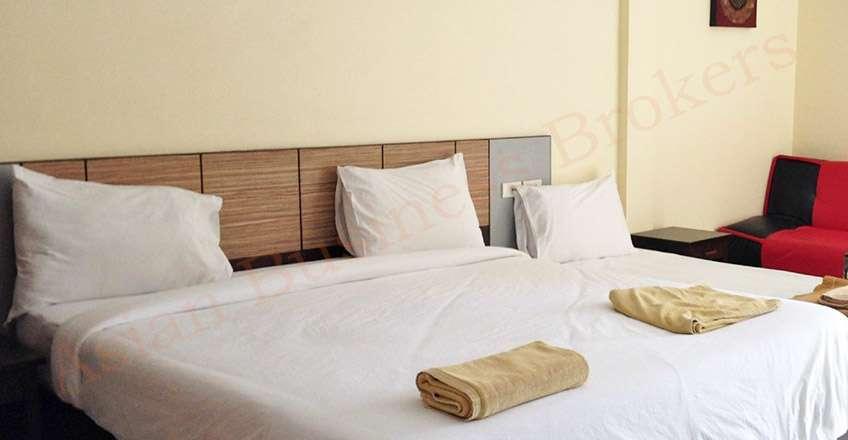 4802062 8 Room Guesthouse – Patong, Phuket