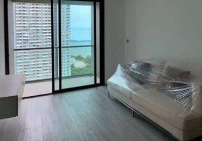 2 beds Aeras