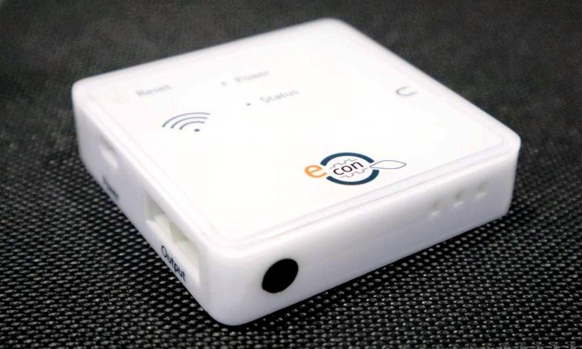 ขายอุปกรณ์ประหยัดค่าไฟฟ้าแอร์บ้าน EQcon เย็นสบาย ค่าไฟลด