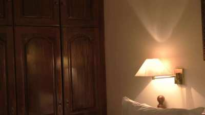 12 Rooms Boutique Guesthouse in Patong