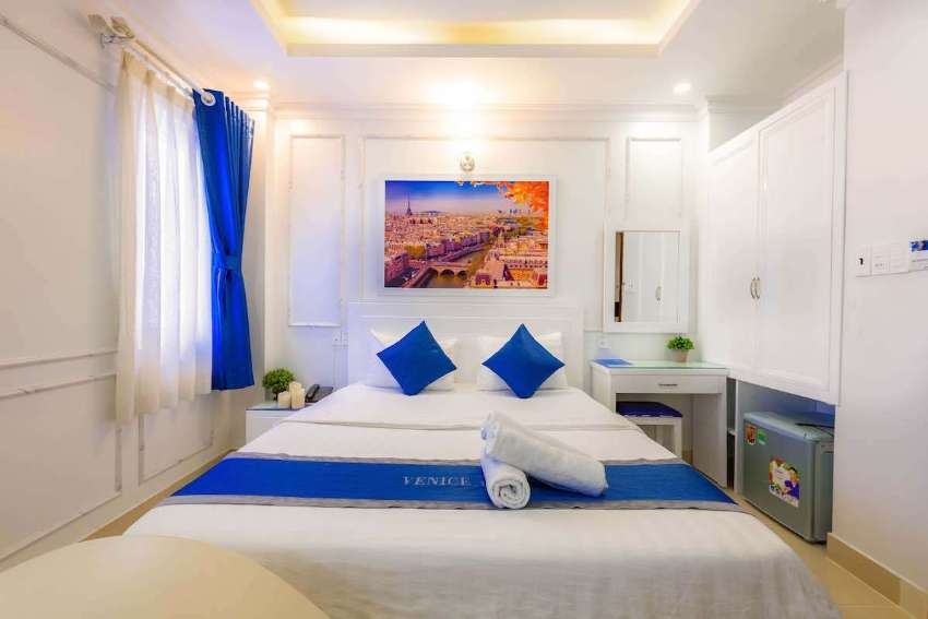 No Key Money Guesthouse with Pool Patong
