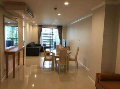 Pearl Garden Condo Fully Furnished 1 Bedroom Unit for Rent - Hot Price