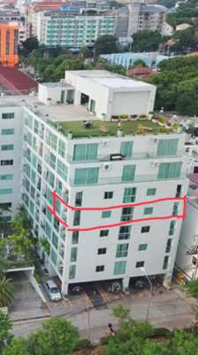 Firesale 3 bedroom luxury condo