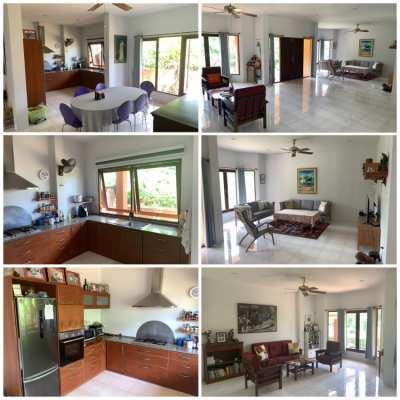 Villa for sale - Krabi Town