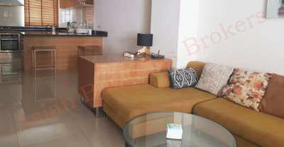 0149071 6-Room Guesthouse in Soi Nana for Rent only