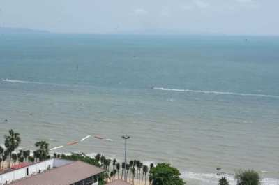 Best Sea View Only 2.7 M
