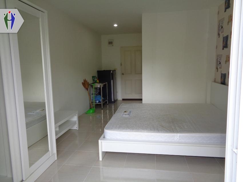 Condo for rent Bang Saray 5,000 per month
