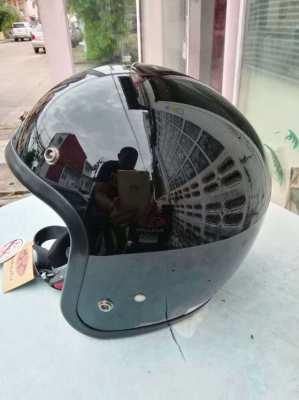 helmet KABUTO