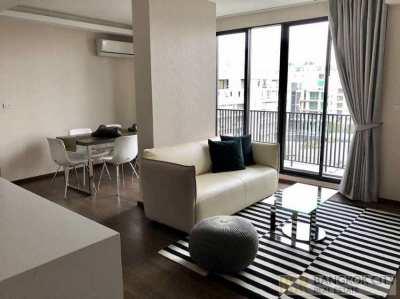 The Remarkable Luxury Condo Brand New 2 Bedroom Corner Unit for Rent