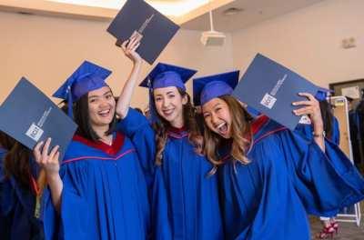 บริการรับทำวีซ่านักเรียนและวีซ่าท่องเที่ยว ปรึกษาเรียนต่อต่างประเทศฟรี