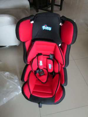Car seat Fico Car Seat Excellent condition
