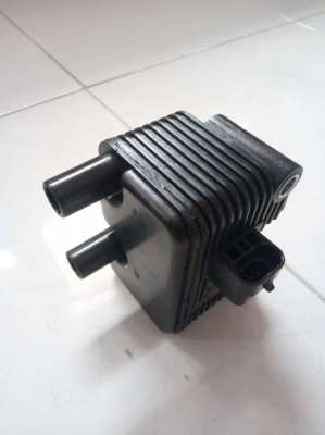 Ignition coil for HD
