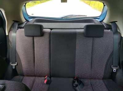 Mazda II 1.5 Sports 2010 AT