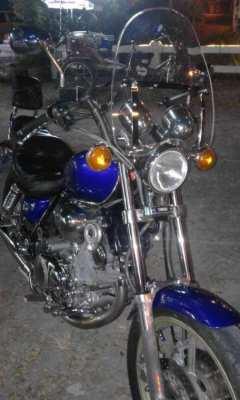 Cheap windshield for Yamaha, Honda, Suzuki, Harley and more