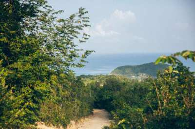 Sea Views  Amazing Opportunity
