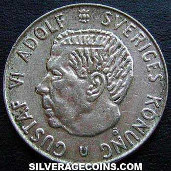 Silver scrap coins.....