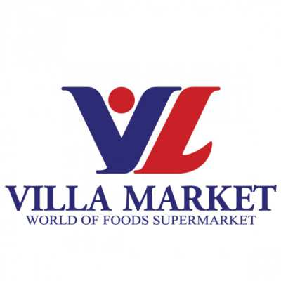 Food Manufacture & Supermarket Suppliers