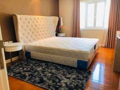 Le Nice Ekmai 3 bed 3 bath Close To BTS Ekamai