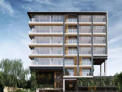 ECOndo Bangsaray Condo Special Promotion Final 3 Units for Sale
