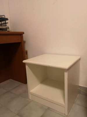 Bedside tables for SALE