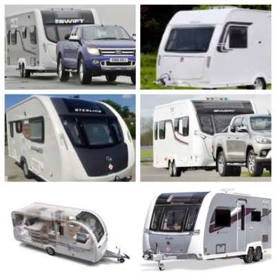Siam Caravan Company
