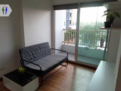 Condo South Pattaya for rent