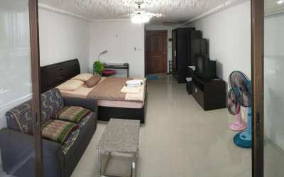 5 rooms condo for sale, Muang Chingmai.