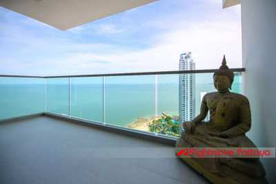 Are you looking for a REALLY good sea view?