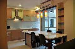 Quality FF Condo For Rent Ekamai Prakanong Sukhumvit