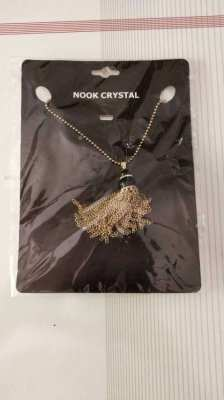 Necklaces - Never Worn