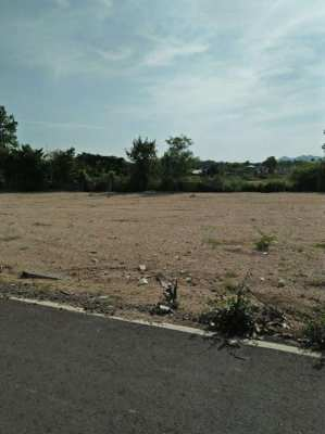 Land for sale 800 sqm