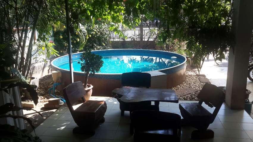 Swimming Pools, largest range...