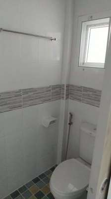 HOUSE(RENOVATED) FOR SALE IN PUTTHAMONTHON SAI 2