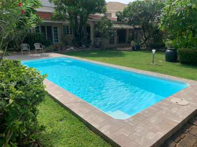 Swimming Pools, largest selection of...