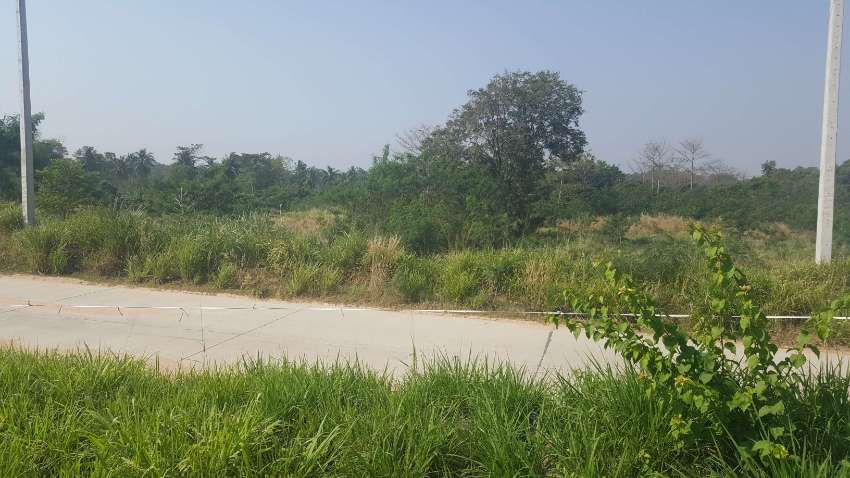 1 RAI 180TW QUIET AND ISOLATED PLOT WITH VIEWS NORTH OF ROUTE 36