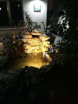 PROPERTY FOR SALE IN PHETCHABURI